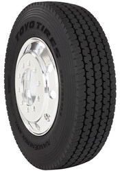 Toyo Tires M671 Tire
