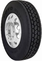 Toyo Tires M677 Tire