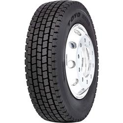 Toyo Tires M920 Tire