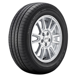 Toyo Tires Nano Energy A41 Passenger All Season Tire