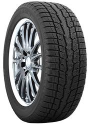 Toyo Tires Observe GSI-6 HP Tire