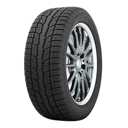 Toyo Tires Observe GSI-6 Tire