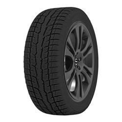 Toyo Tires Observe GSI-6 LS Tire - 235/75R15 105H
