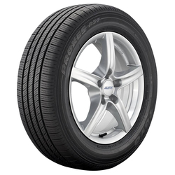 Toyo Tires Proxes A37 Passenger All Season Tire