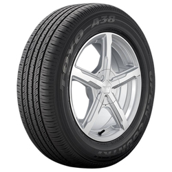Toyo Tires Open Country A38 Passenger All Season Tire