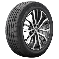 Open Country Tires >> Toyo Tires Open Country A39 235 55r19 101v