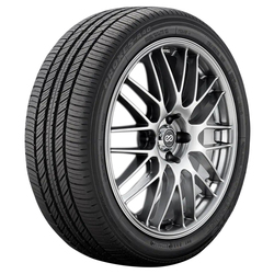 Toyo Tires Proxes A40 Passenger All Season Tire