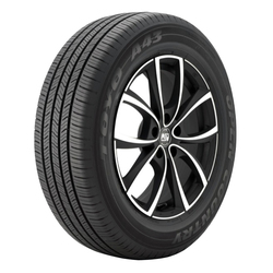 Toyo Tires Open Country A43 Tire