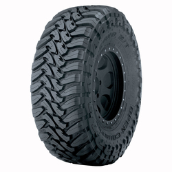 Open Country M/T - LT295/70R18 129/126P 10 Ply