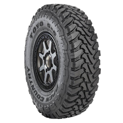 Toyo Tires Open Country SxS ATV/UTV Tire