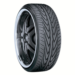 Toyo Tires Proxes 4 Passenger All Season Tire - 275/30ZR24XL 101W