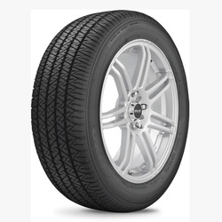 Toyo Tires Proxes A05B Passenger All Season Tire