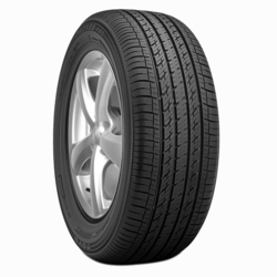Toyo Tires Proxes A20 Passenger All Season Tire