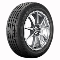 Toyo Tires Proxes A35 Passenger All Season Tire