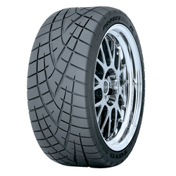 Toyo Tires Proxes R1R Passenger Summer Tire - 255/40ZR17 94W
