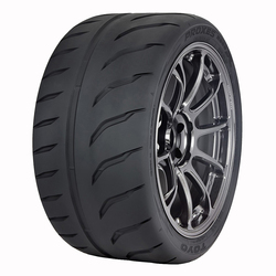Toyo Tires Proxes R888R - 205/40ZR17 80W
