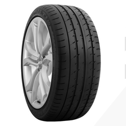 Toyo Tires Proxes T1A Passenger Summer Tire