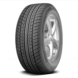 Toyo Tires Proxes TPT Passenger All Season Tire