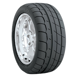 Toyo Tires Proxes TQ Drag
