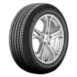 Toyo Tires TYA22 Passenger All Season Tire