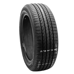 Toyo Tires TYA36 Passenger All Season Tire