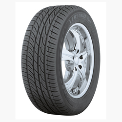 Toyo Tires Versado CUV Passenger All Season Tire
