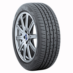 Toyo Tires Versado ECO Passenger All Season Tire