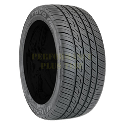 Toyo Tires Versado LX Passenger All Season Tire