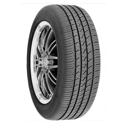 Toyo Tires Ultra Z900 - 205/50R17XL 93V