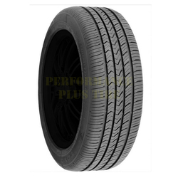 Toyo Tires Ultra Z900 Passenger All Season Tire - 205/50R17XL 93V