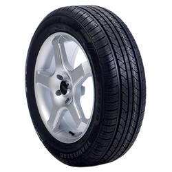 Travelstar Tires UN99 Passenger All Season Tire - P215/50R17XL 95V