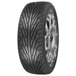 Triangle Tires TR968 Passenger Performance Tire
