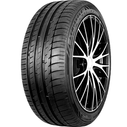 Triangle Tires TH201 Passenger Performance Tire - 265/35R22 102Y