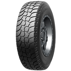 Uniroyal Tires Laredo AWT3 Passenger All Season Tire - 265/70R16 112T