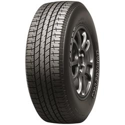 Uniroyal Tires Laredo Cross Country Touring - 265/70R17 115T