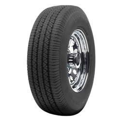 Uniroyal Tires Laredo HD/H