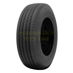 Uniroyal Tires Laredo HD/H Light Truck/SUV Highway All Season Tire - LT225/75R16 115S 10 Ply