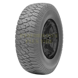 Uniroyal Tires Laredo HD/T Light Truck/SUV Highway All Season Tire - LT225/75R16 115Q 10 Ply