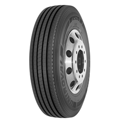 Uniroyal Tires RS20