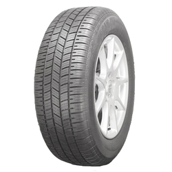 Uniroyal Tires Tiger Paw AWP3 Passenger All Season Tire