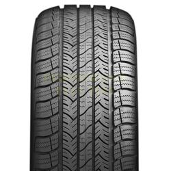 Vee Tires Kruzer Passenger All Season Tire