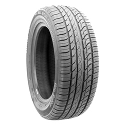 Vee Tires Vitron ZR Passenger All Season Tire - 205/50R17XL 93V