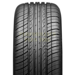 Vee Tires Zilent Passenger All Season Tire - 195/55R15 85H