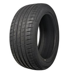 Venom Power Tires ROK X Passenger Performance Tire