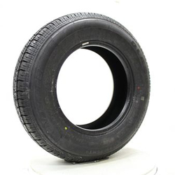 Vercelli Tires Classic 787 Passenger All Season Tire