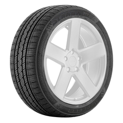 Vercelli Tires Strada IV Passenger All Season Tire - 305/40R22XL 114V