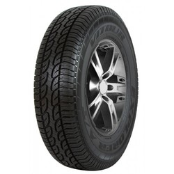 Vitour Tires Explorer A/T