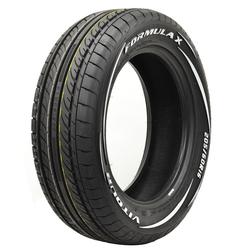 Vitour Tires FormulaX - 215/60R16 95V