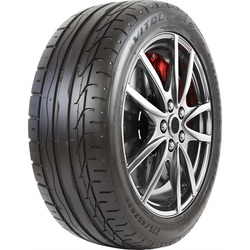 Vitour Tires Spec Z