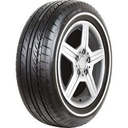 Vitour Tires Formula X Passenger Performance Tire